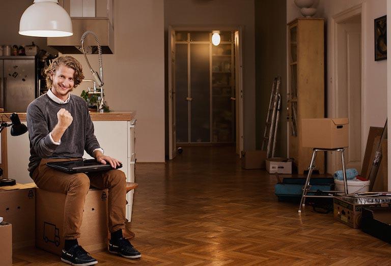 versicherungsvergleich preisvergleich strom gas bausparen vergleich. Black Bedroom Furniture Sets. Home Design Ideas