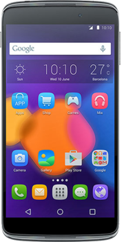 Alcatel One Touch Idol 3 5.5